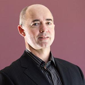Dr Craig Nunn